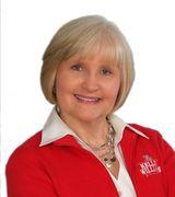 Marilyn White, Real Estate Pro in Champaign, IL