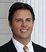 Rodney Jones, Real Estate Pro in Charlotte, NC