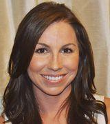 Heather Mead…, Real Estate Pro in Albuquerque, NM