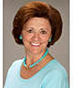 Donna Scott, Agent in Wellesley, MA