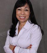 Profile picture for Ana Leticia Avila