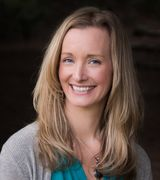 Amy Towillis, Real Estate Agent in Seattle, WA