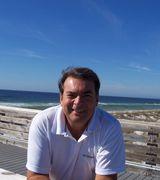 Marc Barnes, Real Estate Pro in Panama City Beach, FL