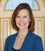 Janine Haynes, Agent in Encinitas, CA