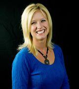 Bobbi Alderman, Agent in Springfield, IL