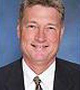 Gary Ellis, Agent in Orlando, FL