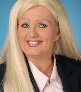 Tammy Hoogstad, Agent in Vienna, VA
