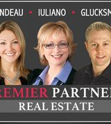Premier Partners Real Estate Group, Agent in West Hartford, CT