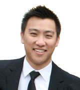 Profile picture for James Wong