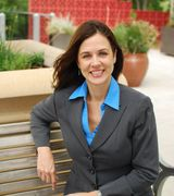 Jolie Kirsten, Real Estate Pro in Austin, TX