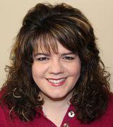 Brenda Sage, Agent in Delmont, PA