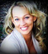 Kristie Sciv…, Real Estate Pro in Denham Springs, LA