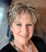 Cindy Rein, Real Estate Agent in Franktown, CO