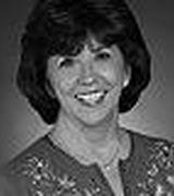 Nancy SponSELLER-Fleshman, Agent in Monrovia, MD