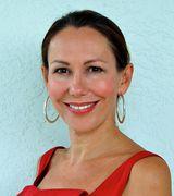 Nadja Eisenkeck, Real Estate Agent in ,