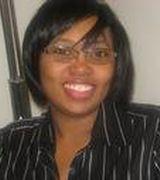 Profile picture for Erica Jones