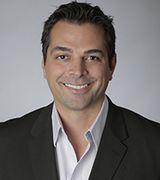 Andrei Apostu, Real Estate Pro in Naples, FL