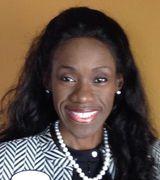 Arleen Davis…, Real Estate Pro in Boca Raton, FL