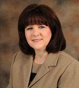 Brenda Guyton, Real Estate Pro in Spring, TX