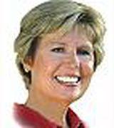 Sharon Van L…, Real Estate Pro in Apollo Beach, FL