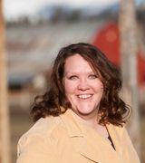 Kerry Duff, Real Estate Pro in Missoula, MT