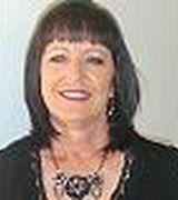 Donna Love, Real Estate Pro in Big Spring, TX