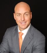 Brendan Bartic, Agent in Denver, CO