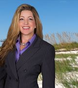Lisa Lowe, Real Estate Pro in Belleair Bluffs, FL