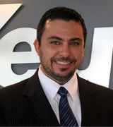 Dario M Vill…, Real Estate Pro in Coral Springs, FL