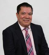 Antonio Franco-Marquez, Agent in South Gate, CA