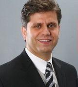 Kris Maranda, Real Estate Agent in Elmhurst, IL