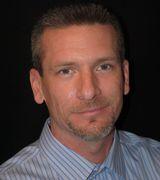 Jason Archul…, Real Estate Pro in Aurora, CO