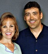 Jen and Mark…, Real Estate Pro in Holmes Beach, FL