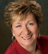 Mary Vedda, Agent in Olmsted Twp, OH