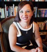 Melissa Jones, Real Estate Agent in Raleigh, NC