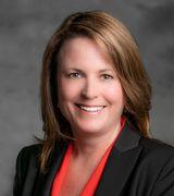 Deborah Valente, Real Estate Agent in Point Pleasant Beach, NJ