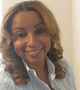 Ursula Shine, Real Estate Pro in Chicago, IL