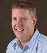 Rick Sanford, Real Estate Pro in Leawood, KS