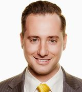 Zachary Knapp, Real Estate Pro in Danville, CA