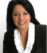 Vera Lupian -…, Real Estate Pro in Visalia, CA