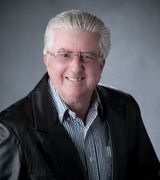 Lee Riley, Agent in Pagosa Springs, CO