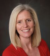 Susan Roemer, Agent in Concord, NH