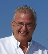 Ken Crabtree, Real Estate Agent in Orange Beach, AL