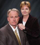 Debby White, Real Estate Pro in Charleston, WV