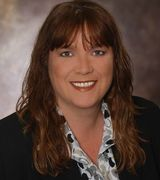 Jennifer Ronning, Real Estate Agent in Mesa, AZ