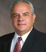 Profile picture for Juan Carlos Gutierrez