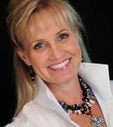 Carla  Trimber , Agent in ALEDO, TX