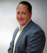 Scott Smolen, Agent in Gambrills, MD