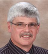 RP Pelke, Agent in Durand, WI