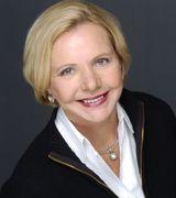 Kristi Assiran, Agent in Bryn Mawr, PA